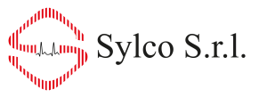 Sylcomed