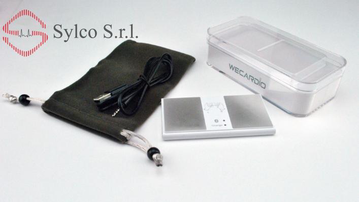 wecardio sylco